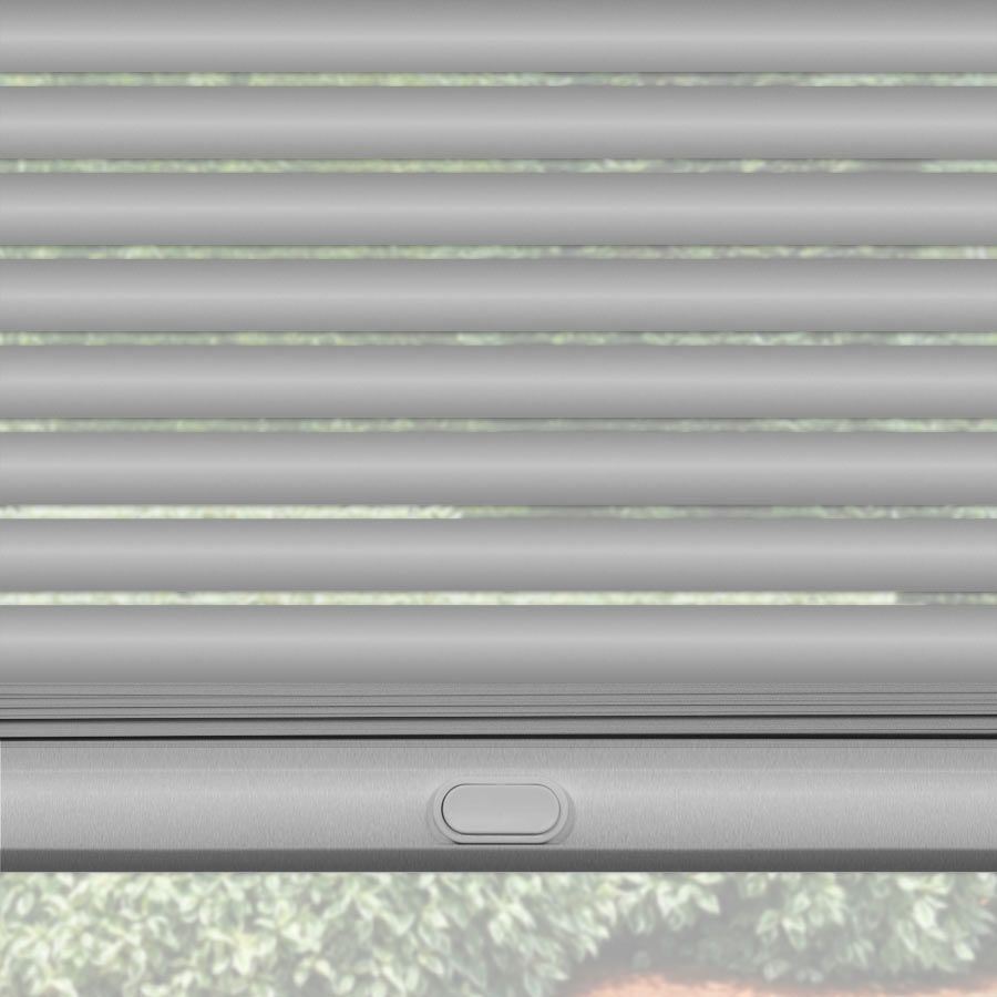 1 Essential Aluminum Mini Blinds Selectblinds Com In 2020 Aluminum Blinds Blinds Basement Remodel Cost