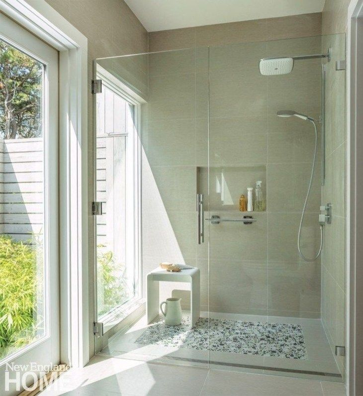 30+ Smart Cape Cod Bathroom Design Ideas For You ...