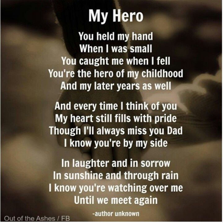 Happy Birthday Dad Quotes From Daughter Happy Birthday Dad in Heaven From Daughter | Via Sara Johnson  Happy Birthday Dad Quotes From Daughter