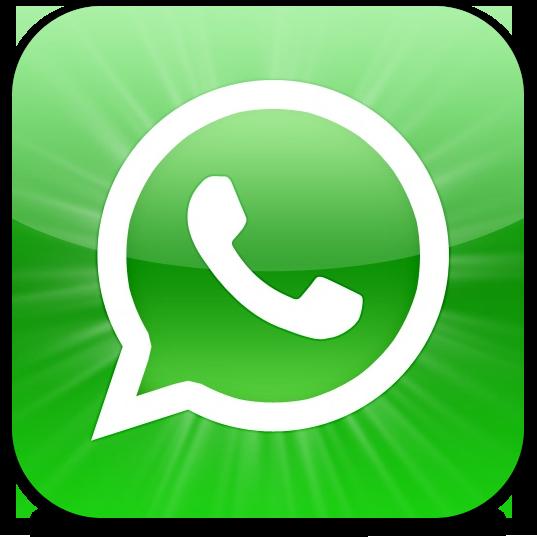 icone telefone celular png - Pesquisa Google
