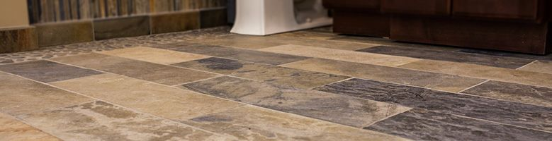 Learn The Right Way For Installing Ceramic Tile Floors In A Cinch