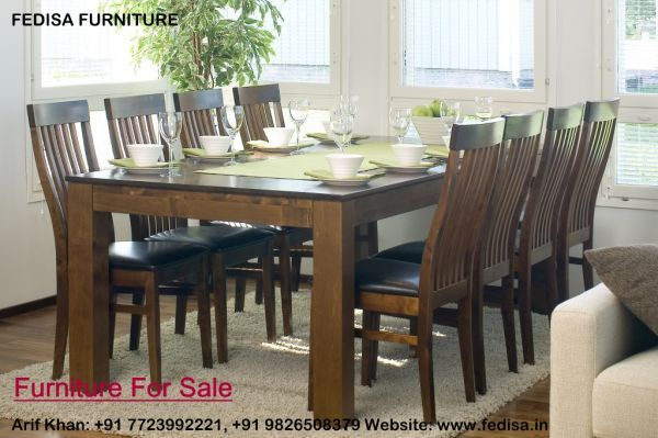 Dining Set Luxury Dining Table Buy Dining Tables Online Fedisa