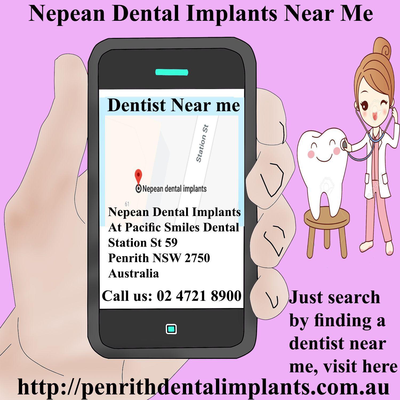 Incandescent tooth implant braces dentistselfie