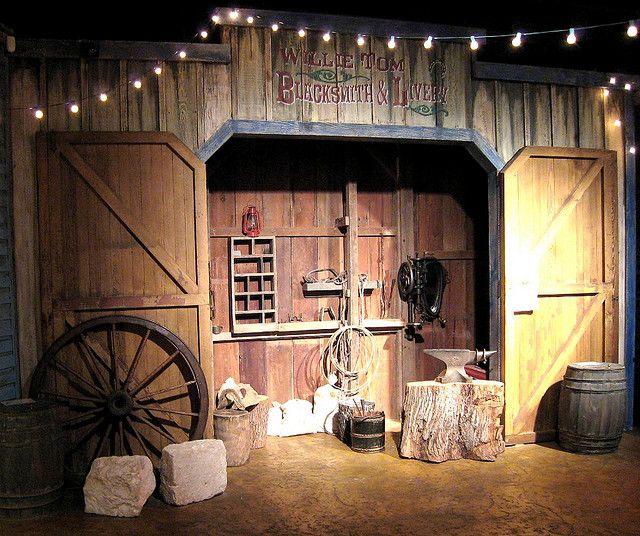 Vampire Bedroom Decor Ranch Bedroom Decor Bedroom Set Designs Built In Bedroom Cupboards Images: Casas De Madera, Casa