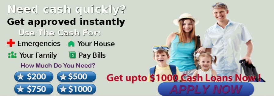 Payday loans in urbana illinois picture 6