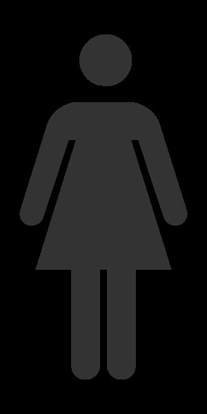 Pin By Amanda Ruth On Lugares Para Visitar Bathroom Signs Toilet Logo Toilet Sign