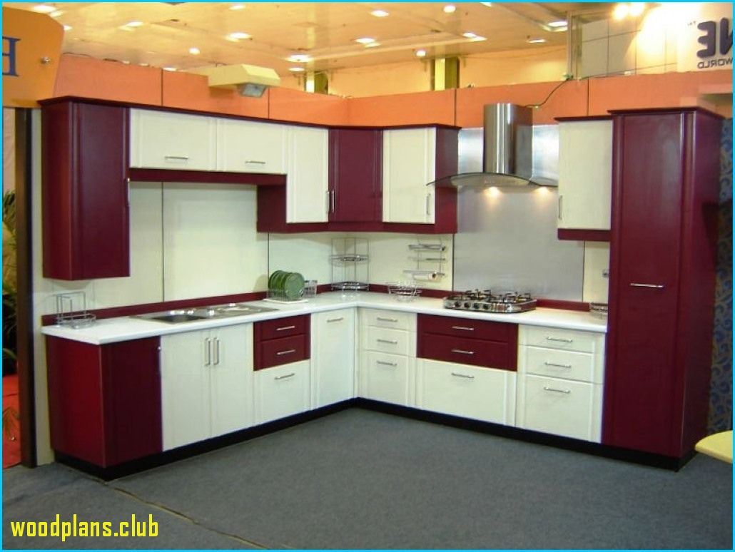 99+ Kitchen Woodwork Design - Cool Apartment Furniture Check more at ...