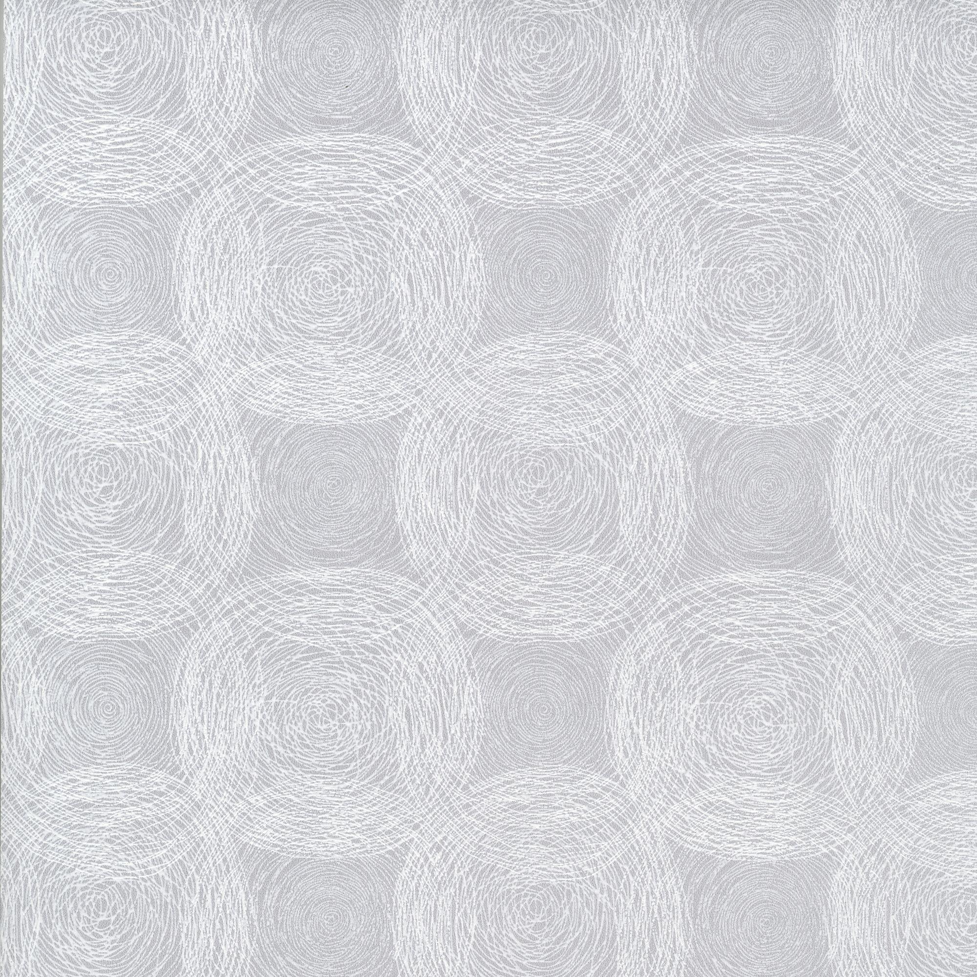 Colours Lila White Grey Circles Wallpaper White Wallpaper