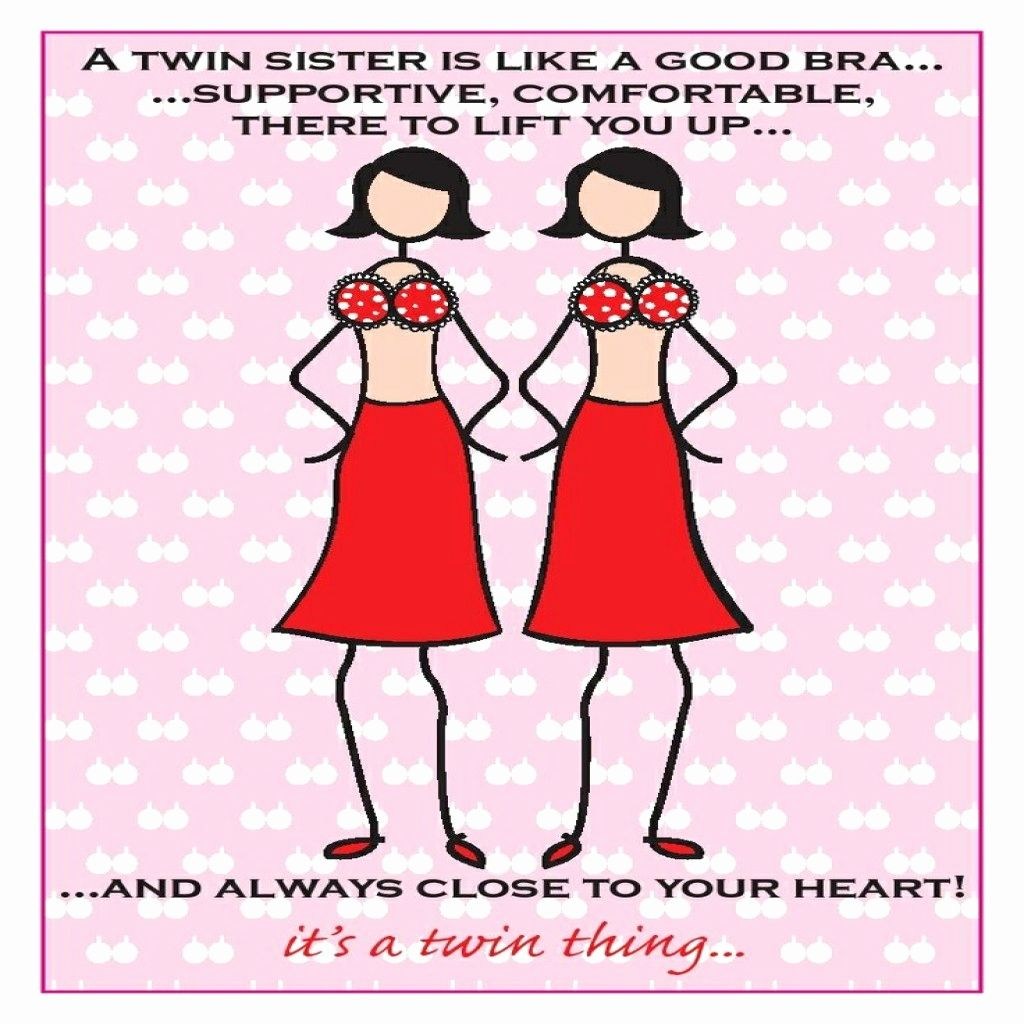 Birthday Wishes For Twin Daughters Is A Super Awesome Article That You Need To Read Birthday Wishes For Twins Twins Birthday Quotes Happy Birthday Twin Sister