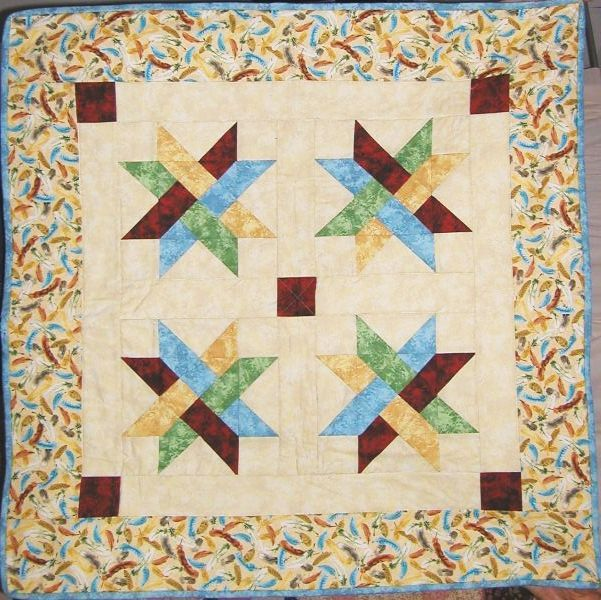 star quilts patterns | Quilt Patterns in Alphabetical Order ... : unique quilt designs - Adamdwight.com