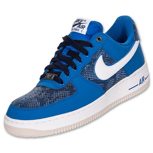 nike air force 1 low site finishline.com