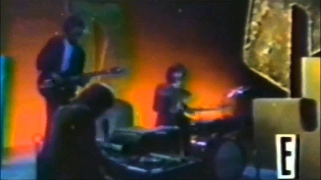 The Doors Light My Fire 1967 Hq Doors Music Popular Music The Doors Band