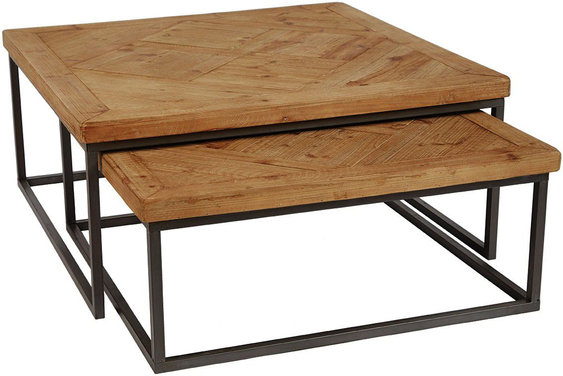 Coffee coffee table to dining table coffee table round