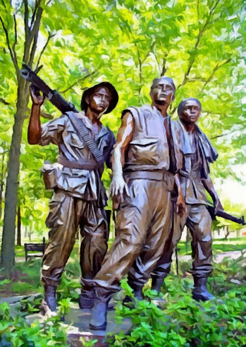 Pin On Memories Of Vietnam
