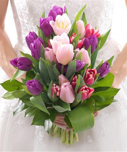 Wedding Flowers By Annette: Cincinnati Wedding