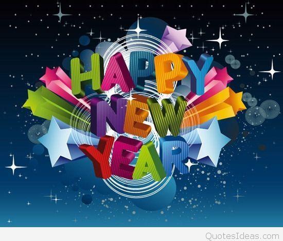 3d happy new year 2016 happy new year 3d happy new year 2016 m4hsunfo