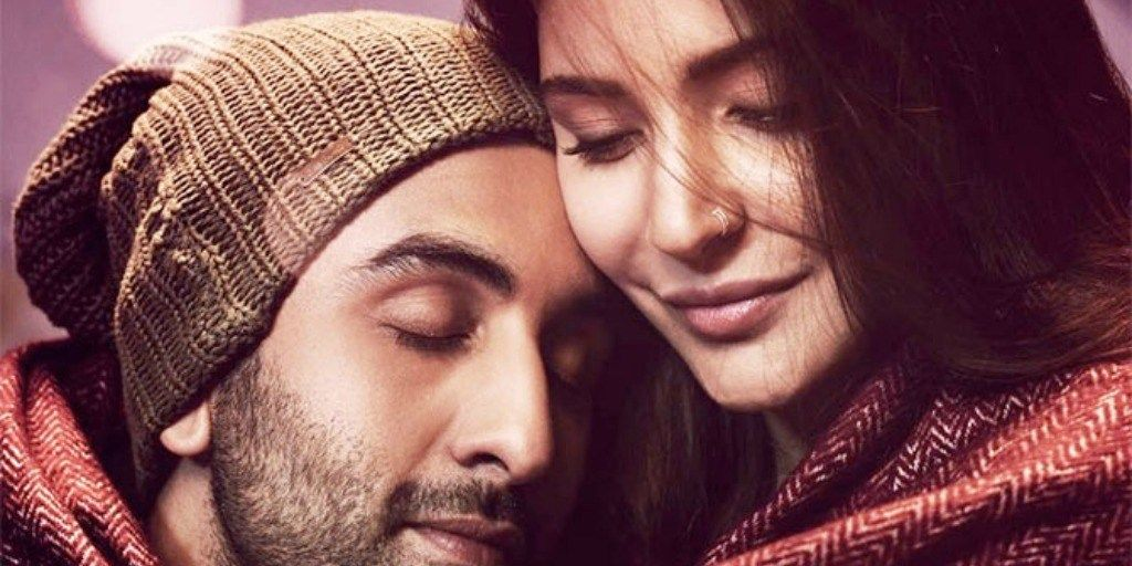 "5 reasons why ""Ae Dil Hai Mushkil"" needs to be recognized"