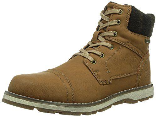 BM Footwear Herrenschuhe Herren Kurzschaft Stiefel - on-line-kaufen.de... . . . . . der Blog für den Gentleman - www.thegentlemanclub.de/blog