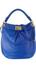 Marc by Marc JacobsClassic Q