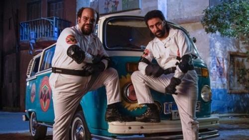 Abd El Basset Ana Mesh 3arefny عبد الباسط حمودة أنا مش عارفنى Youtube Fictional Characters Film
