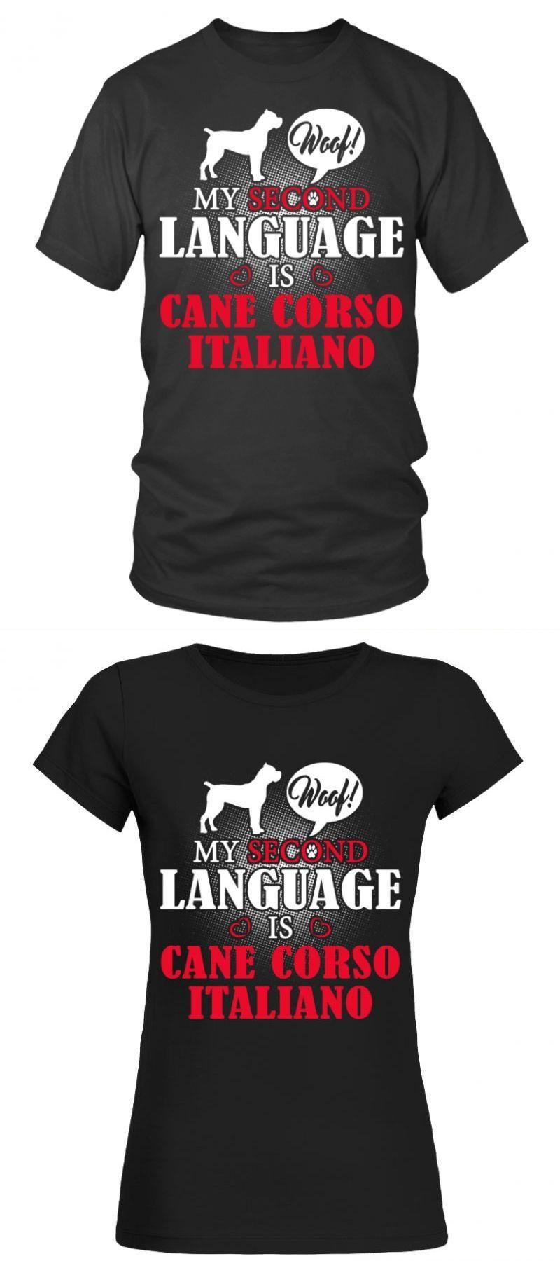 Cow T Shirt Company Cane Corso Italiano Funny T Shirt Cow Print T