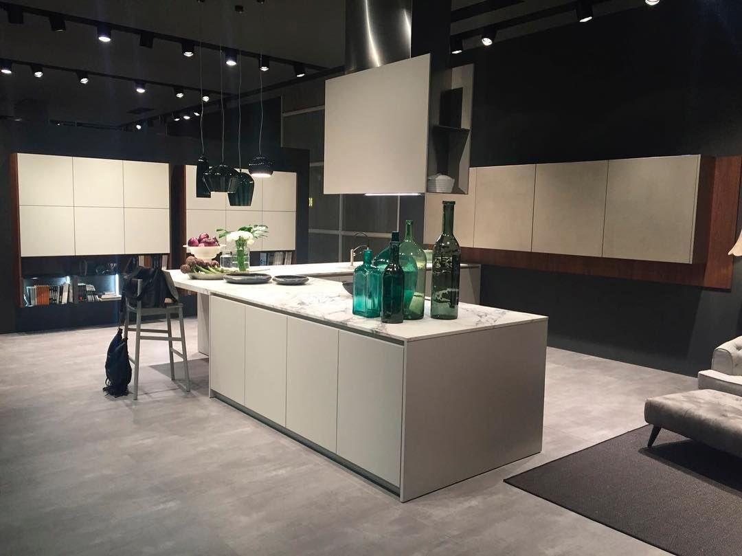 Ela Küchen ~ 56 best eurocucina 2016 images on pinterest kitchens kitchen