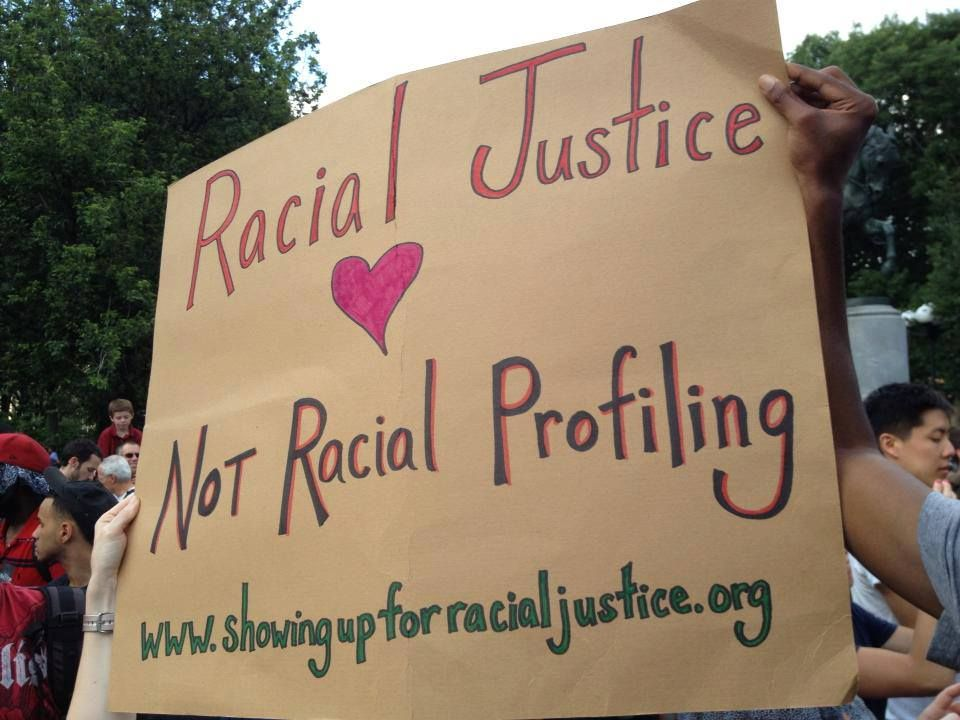 Police Brutality Action Kit (Created by Showing Up for Racial Justice – SURJ) |