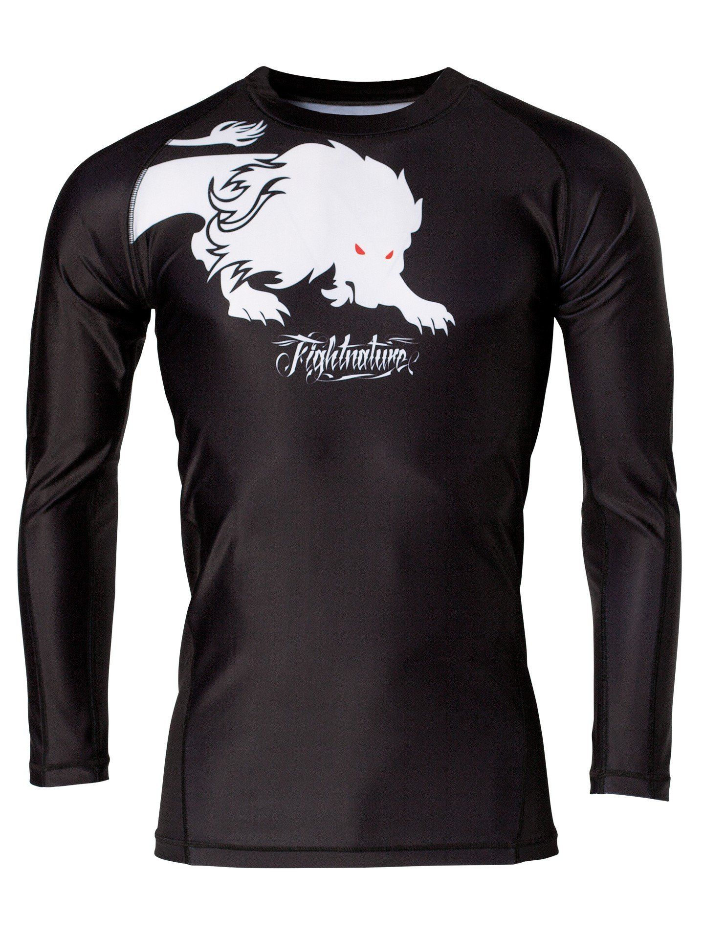 379361b06505 Long Sleeve Compression Shirts Amazon