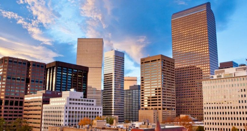 Newest denver homes day trips from denver best places