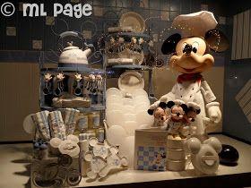In the Disney Kitchen #disneykitchen