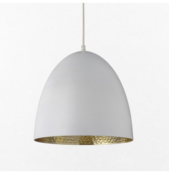 Lighting shop contemporary pendant light shy pitted about space