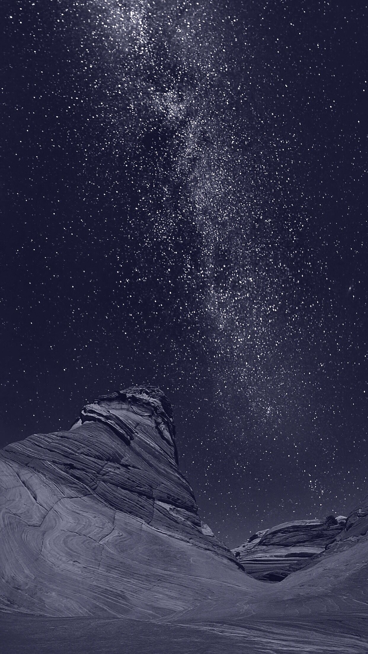 Iphone wallpaper iphone wallpapers in 2019 space - Space wallpaper iphone ...