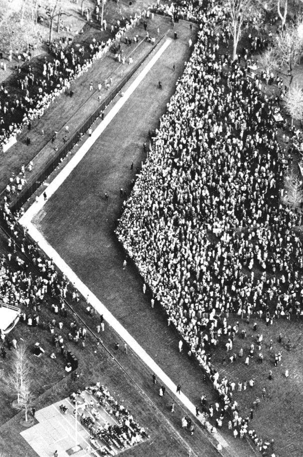 Image Result For Vietnam Memorial Wall Dedication Vietnam Memorial Wall Vietnam Veterans Memorial Vietnam