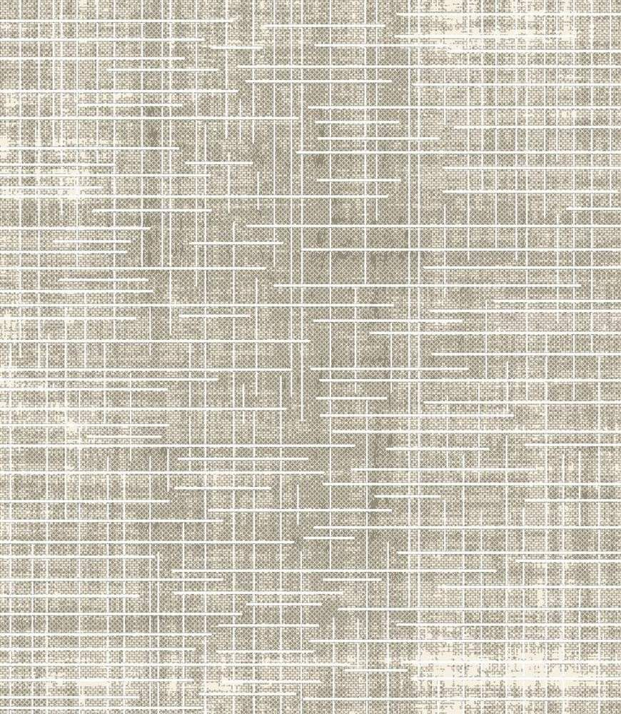 Faded Contemporary Rug | Materials | Carpet / Rugs ...