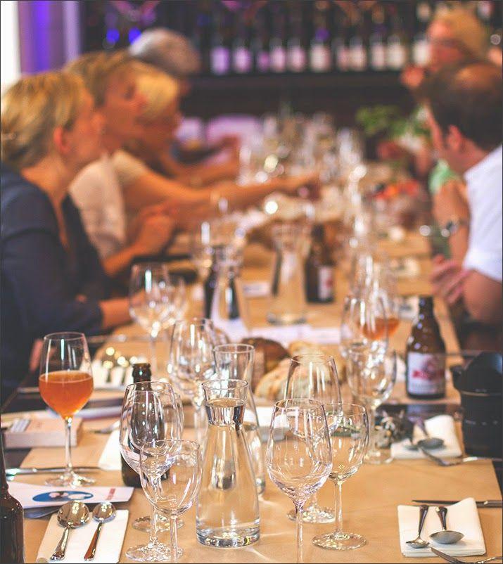 Supper Club Köln