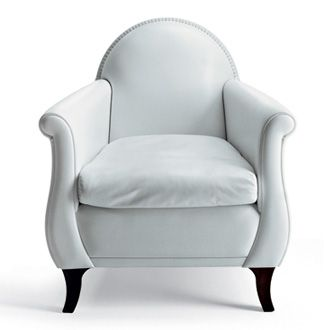Best Most Comfortable Armchair Ever Armchair Comfortable 400 x 300