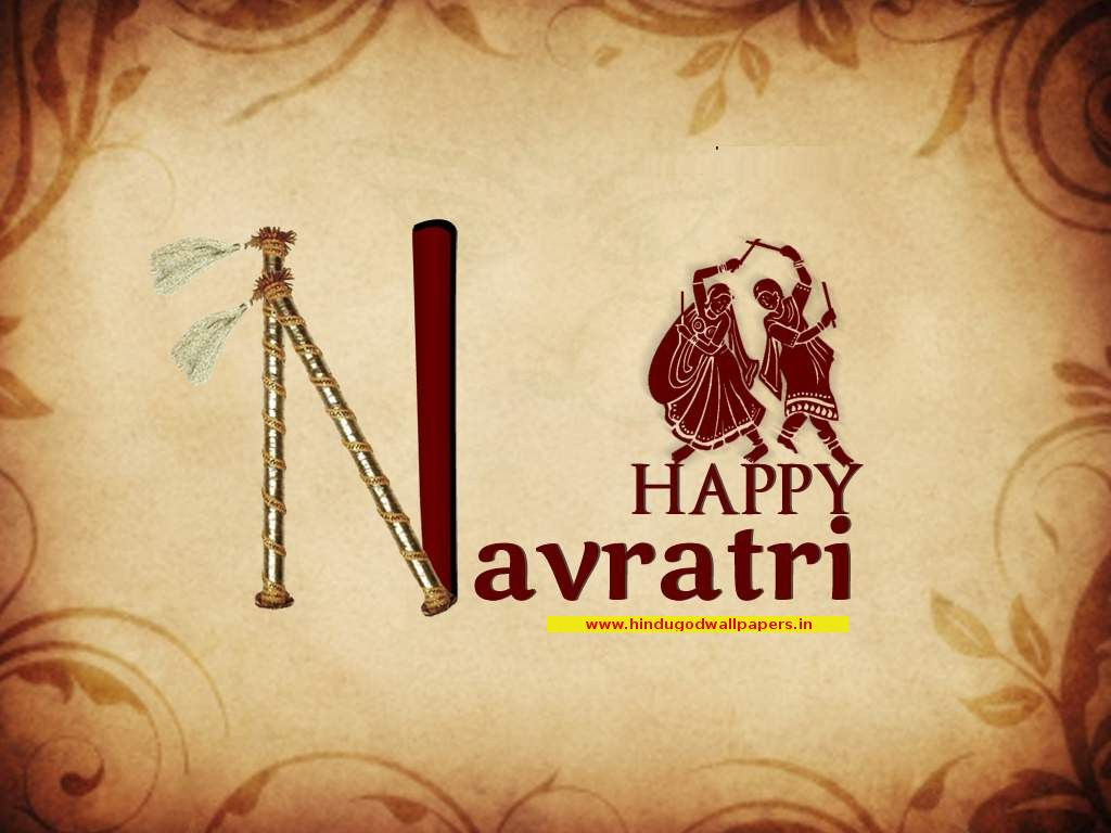 Free best collection of navratri images hd free download high may maa durga bless you and your family with her nine swaroops of name fame humanity devotion and ifeel institute wishes you a happy kristyandbryce Images
