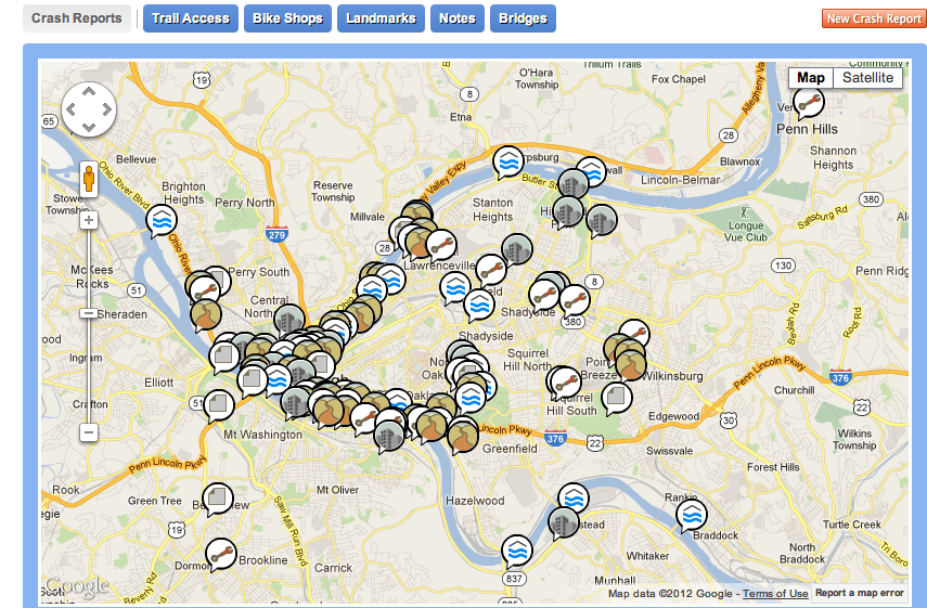 simple map of pittsburgh, interactive map iowa, animated map of pittsburgh, overview of pittsburgh, live map of pittsburgh, 3d map of pittsburgh, churches of pittsburgh, architecture of pittsburgh, business map of pittsburgh, interactive map va, funny map of pittsburgh, product map of pittsburgh, interactive map texas, museums of pittsburgh, photography of pittsburgh, beaches of pittsburgh, neighborhoods of pittsburgh, aerial map of pittsburgh, food of pittsburgh, printable map of pittsburgh, on interactive map of pittsburgh