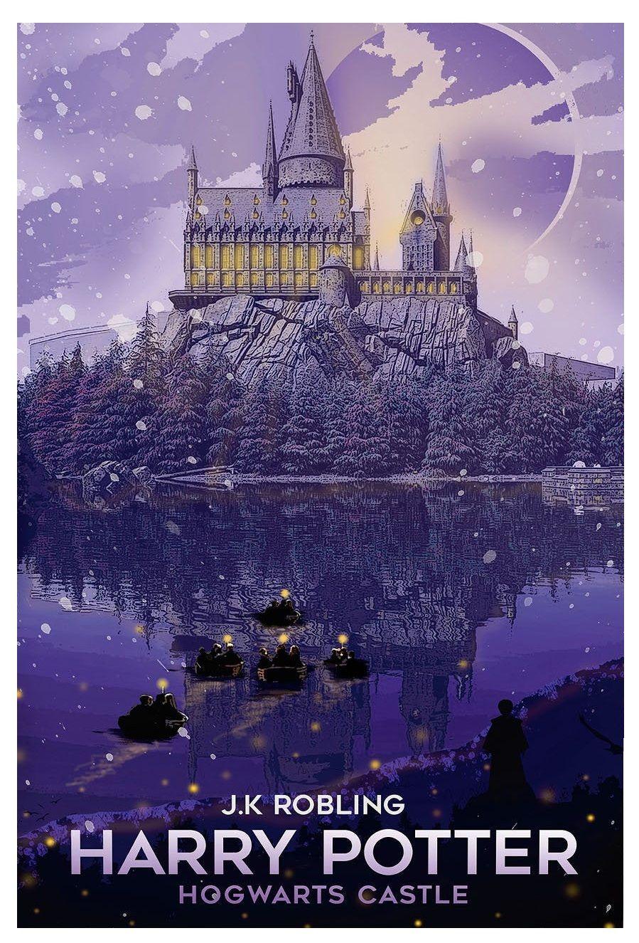 Pin Von Rose Harry Potter Auf S Hogwarts Schule Hogwarts Hexerei