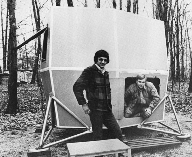 8-foot-microhouse-by-ken-isaacs-how-to-build-your-own-living-structures-1971