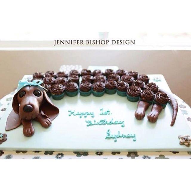 Jennifer bishop design...too cute
