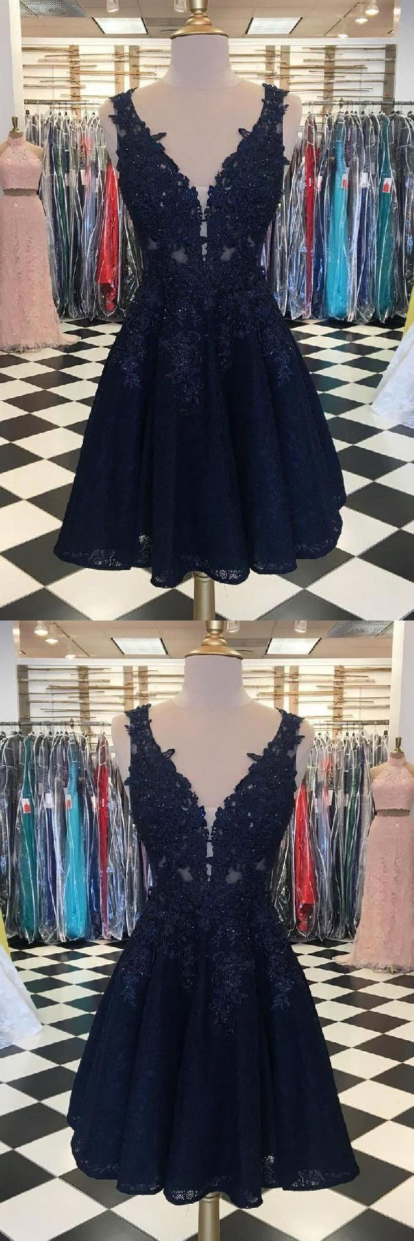 Discount substantial black prom dresses black lace prom dresses
