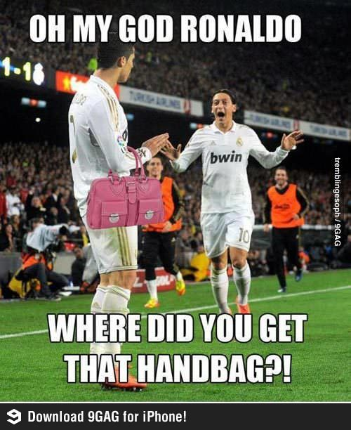 It S Fabulous Soccer Jokes Funny Sports Memes Funny Sports Pictures