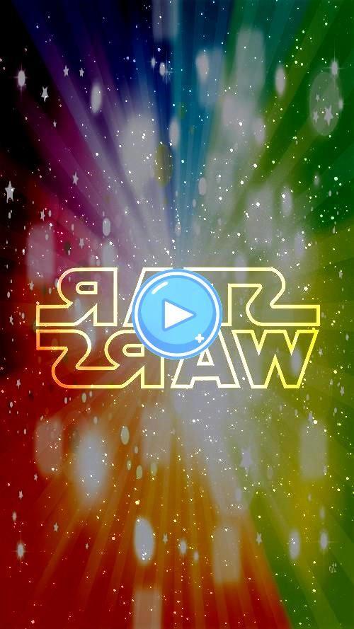 Wars logo prior to opening crawl of ALL Episodes IVIII Star Wars logo prior to opening crawl of ALL Episodes IVIII Star Wars Star Wars logo prior to opening crawl of ALL...