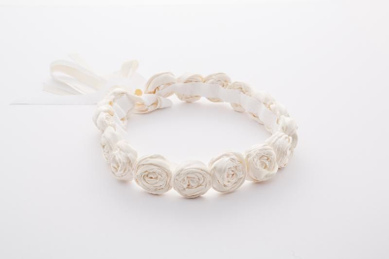 Olympe-Mariage.com - Collection Accessoires