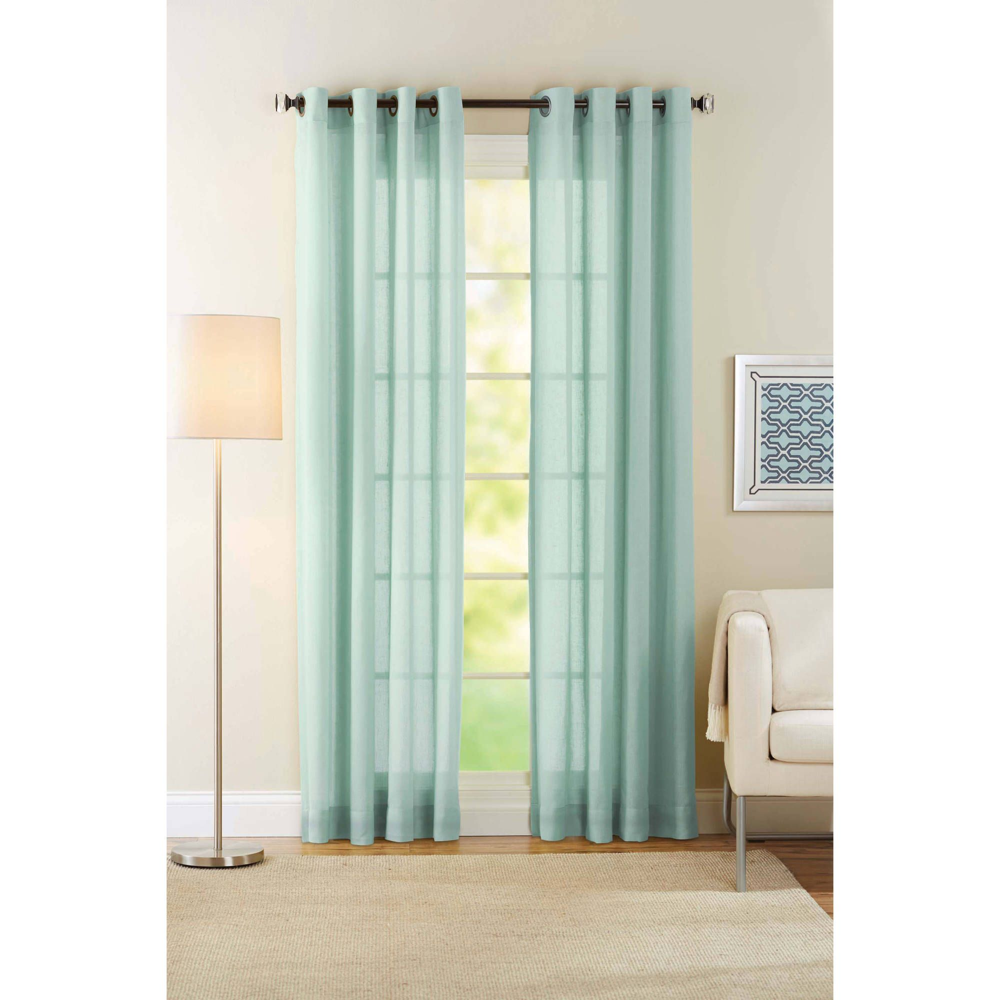 cf313614ddda82bd641999b46541d12a - Better Homes And Gardens Wide Sheer Panel