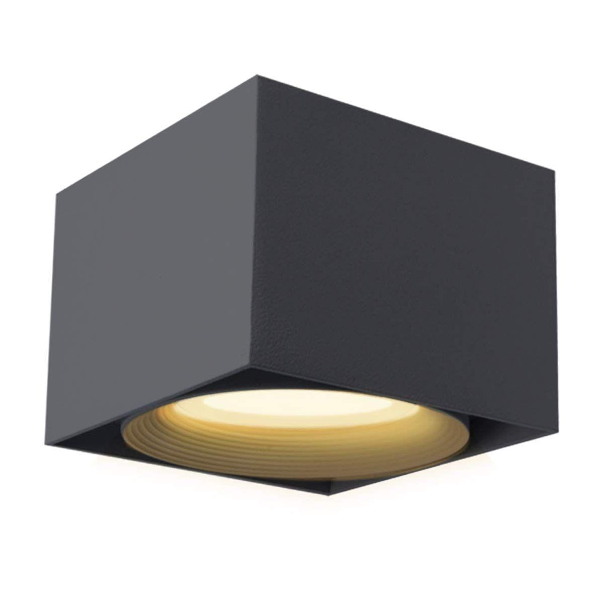 Faretti E Spot Da Soffitto lanbos 10w led faretti da soffitto,spot light, faretto