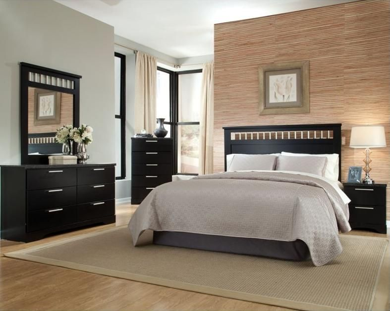http://www.intotos.com/wp-content/uploads/2015/10/home-furniture-atlanta-after-eight-bedroom-horizon-home-furniture-net-magnussen-carleton-bedroom-laminate-flooring-design-also-white-wall-design-then-glass-bedroom-set-modern-furniture-bed.jpg