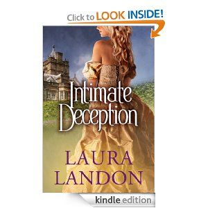 On sale today for 199 intimate deception ebook by laura landon on sale today for 199 intimate deception ebook by laura landon 347 pages fandeluxe Choice Image