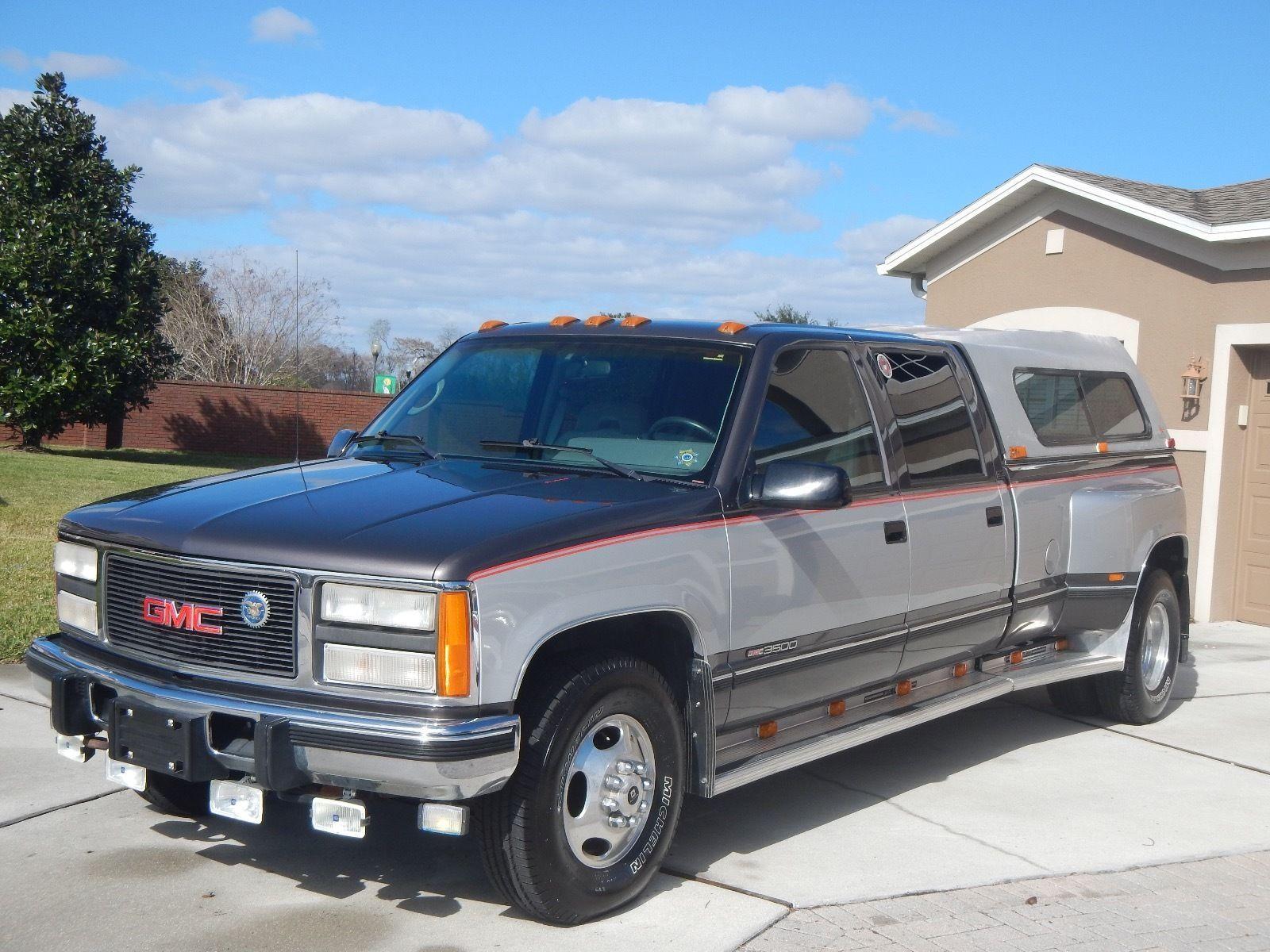 diesel truck slt sale lifted used gmc sierra for